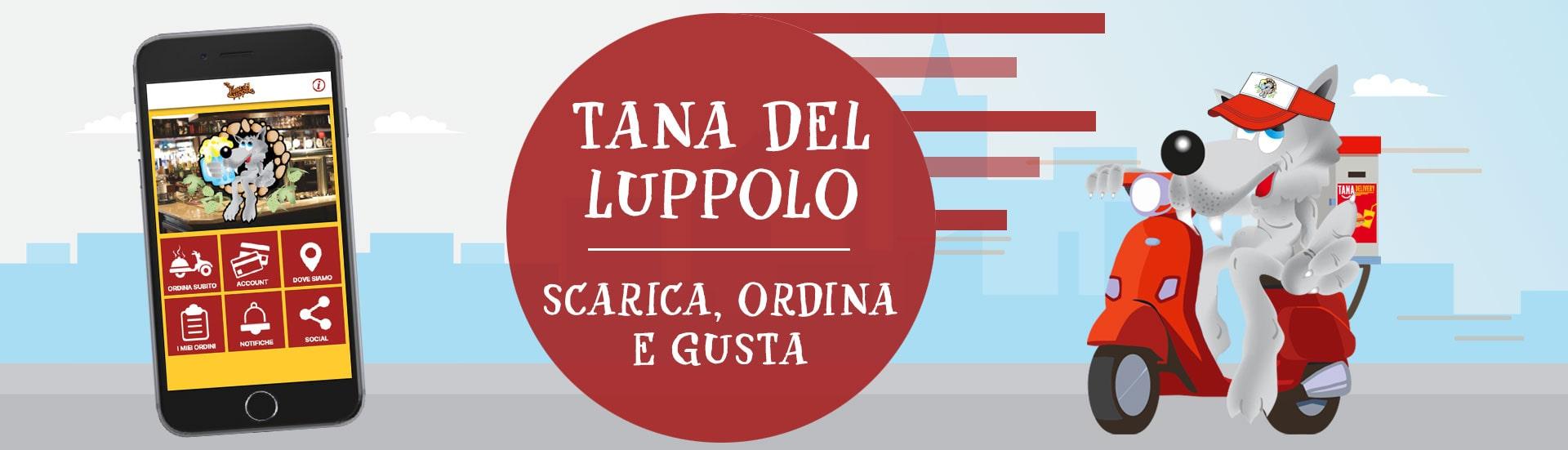 La nostra piccola España, dal 7 al 30 luglio