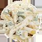 4 formaggi