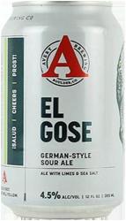 El Gose