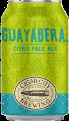 GUAYABERA 5,5% cl 35,5