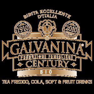 Galvanina