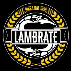 Lambrate