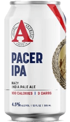 Pacer IPA