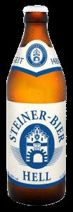 Steiner Hell