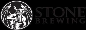 Stone Brewing