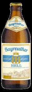 weltenburgher