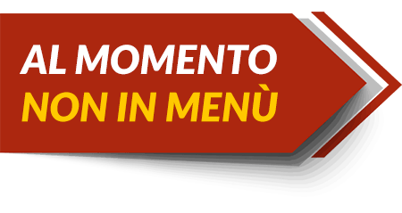 non in menu