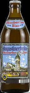 Augustiner Oktoberfest
