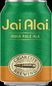 Jai Alai
